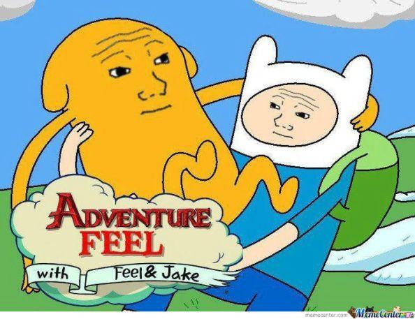 adventure-feel_o_1039048