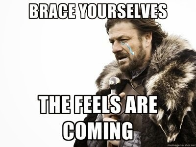 Brace+yourselves.+too+many+damn+feels_e26c64_3785839