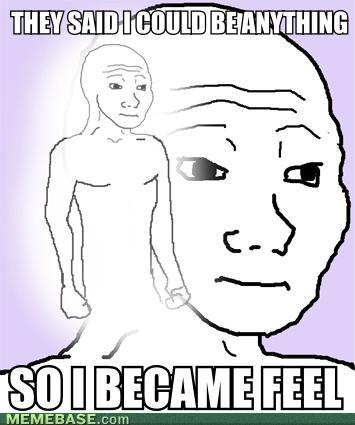 internet-memes-that-feel-when1