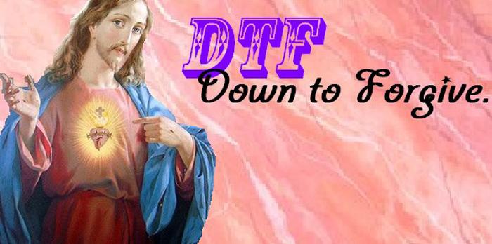 jesus-meme-3