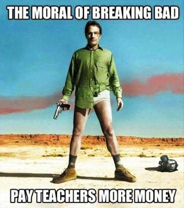 Teacher-Meme-Breaking-Bad