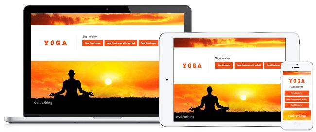 yogaV2